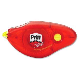 Pritt® glue-it Adhesive Roller Non-Permanent