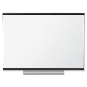 Quartet® Prestige® 2 Total Erase® Whiteboards 48