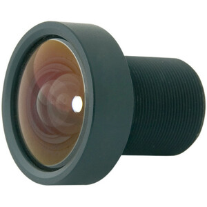 Mx-Opt-F2.0-L32-L38 Lens For D1x/M2x/D2x / Mfr. No.: Optf2.0l32l38