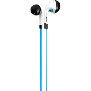 Intone With Mic Blue / Mfr. No.: If-Itn-Blu