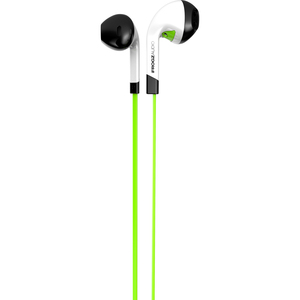 Intone With Mic Green / Mfr. No.: If-Itn-Grn