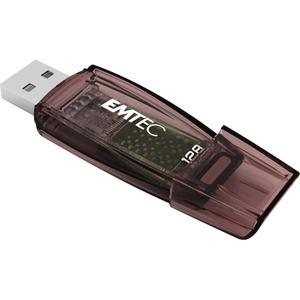 Cle USB Emtec USB 3.0 - C410 -  128Go - ECMMD128GC410