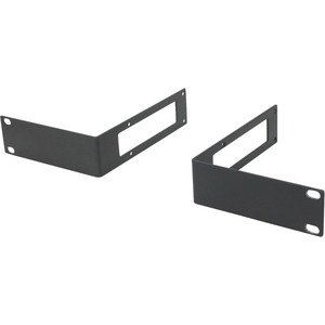 HP Rack Mount for Router
