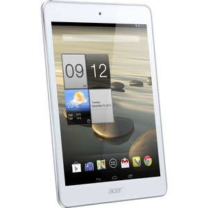 A1-830-1633 7.9in 16gb Android 4.2 Wireless / Mfr. No.: Nt.L3wAA.001