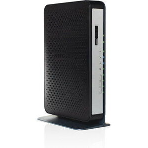 N450 Wireless Docsis 3.0 Cable Modem Router / Mfr. No.: N450-100nas