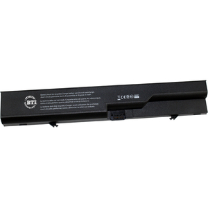 6cell Battery For Hp Probook 4320s 4420s 4520s Ph06 587706-5 / Mfr. no.: PH06-BTI
