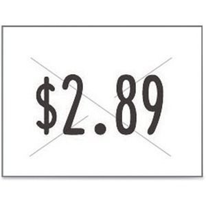 Discount Office Supplies Online | Office Mall - Cosco Garvey