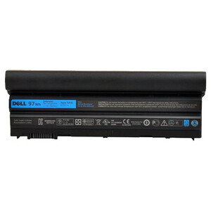 Li-Ion 9cell 97whr Batt Latitude E6540/ E6440 Atg Lapto / Mfr. No.: 462-3678