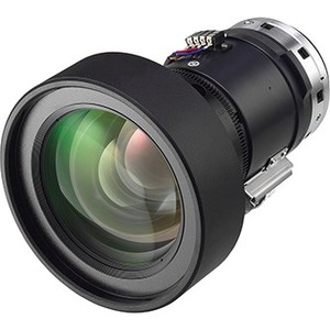 BenQ - 78.50 mm to 121.90 mm - f/1.85 - 2.48 - Telephoto Zoom Lens