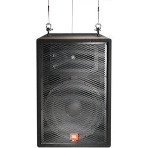 JBL JRX115i Speaker
