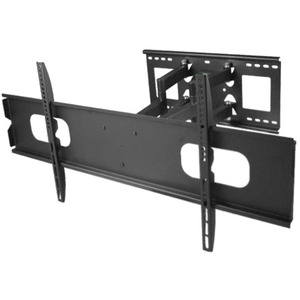 Full Motion Tv Mount 47-90in Articulating Universal Wall-Mou / Mfr. No.: Ce-Mt1a12-S1