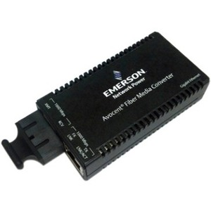 AVOCENT Fiber Media Converter 220/500m