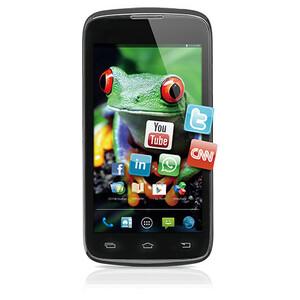 Yarvik Ingenia Nimity Smartphone
