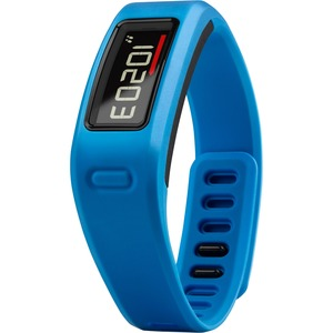 Garmin Vivofit Fitness Band Blue 010-01225-04