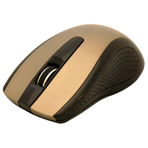 Goldtouch Wireless Universal Mouse Ambidextrous Via Ergoguys / Mfr. no.: KOV-GTM-99W
