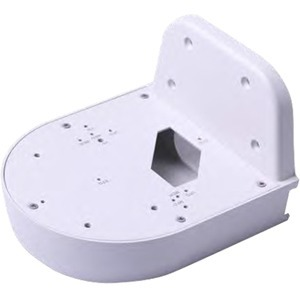 Wall Box Mount For Vd V2/Vd V3/Fd/Mfd/Mdr / Mfr. No.: Gv-Mount 909