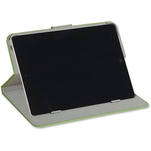 Folio Hex Case Green For IPad Air - Mint Green / Mfr. No.: 98411