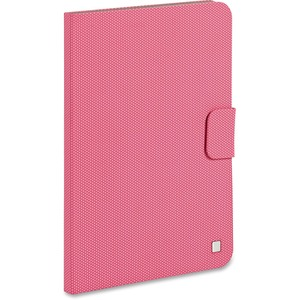 Folio Hex Case Pink For IPad Air - Bubblegum Pink / Mfr. No.: 98415