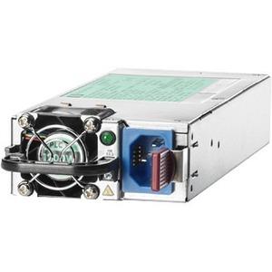 HP 1200W Common Slot Platinum Hot Plug Power Supply Kit