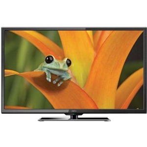 Cello C32227DVB LED-LCD TV