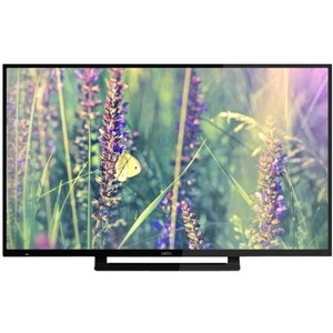 "Cello 50"" C50238DVBT2 LED TV's"