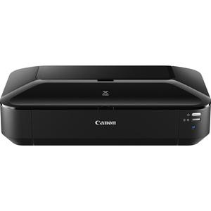 Canon PIXMA iX6850 - Imprimante - couleur - jet d'encre - Ledger, A3 Plus - jusqu'à 14.5 ipm - 8747B006