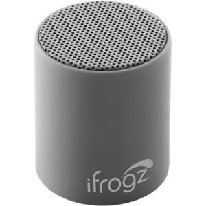 ifrogz Coda POP Bluetooth Speaker Super Fizz