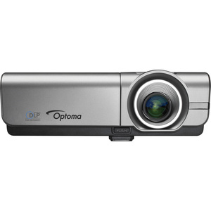 Optoma DH1017 DLP Projector