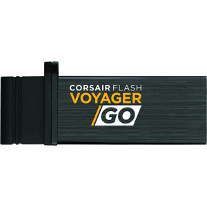 16gb Flash Voyager Go USB 3.0 / Mfr. No.: Cmfvg-16gb-Na