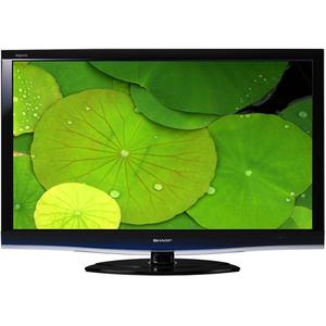 """Sharp AQOUS LC-32DH77E 32"""" LCD TV"""