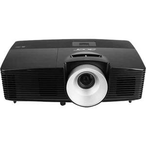 Acer X113 DLP Projector