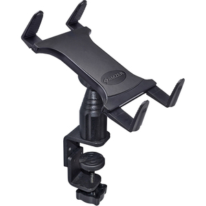 Heavy Duty 4in Tablet Mount / Mfr. no.: AMZ93345