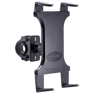 Boat Helm Tablet Mount / Mfr. No.: Amz93346