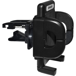 Universal Swiveling Air Vent Mount Universal Models / Mfr. No.: Amz96811
