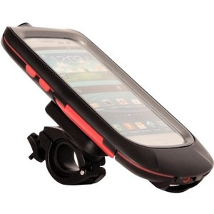 The Joy Factory StormCruiser MVS101 Vehicle Mount for Smartphone