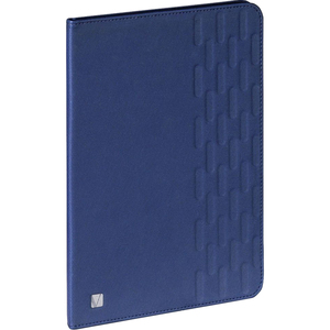 Folio Expressions Case For IPad Air - Metro Blue / Mfr. No.: 98531