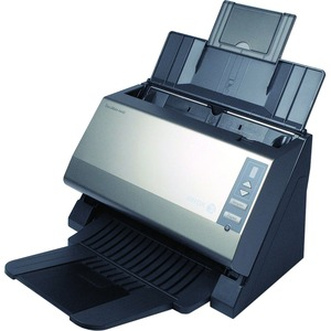 Xerox Documate 4440 Sheetfed Scanner / Mfr. No.: Xdm4440i-U