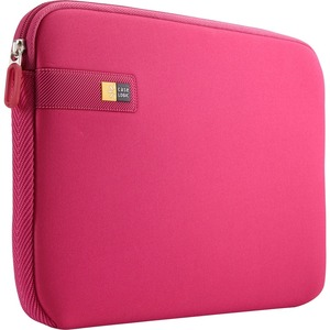 Laps-111 Pink Chromebook Sleeve 11in / Mfr. No.: Laps-111pink