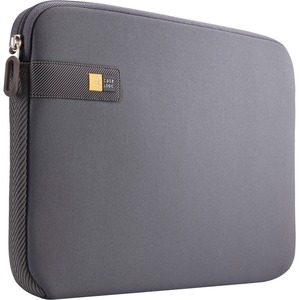 Laps-111 Graphite Chromebook Sleeve 11in / Mfr. No.: Laps-111graphite