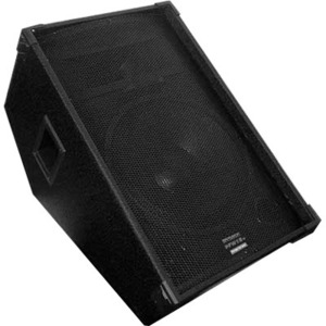 2way Passive Speaker With 15in Woofer / Mfr. No.: Pfw 15+