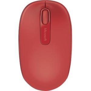 Microsoft 1850 Mouse