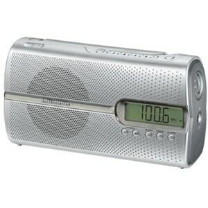 Grundig RP 5201 PLL  Radio Tuner