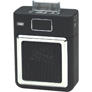 Manhattan 150125 Speaker System