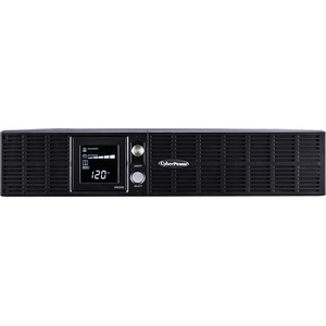 Smart App LCD 2200va Rack/Twr 140vac 20a 5-20r Line-Int 8out / Mfr. No.: Or2200LCDrt2u