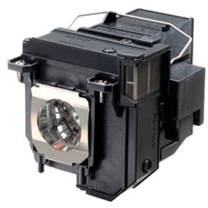 Replacement Lamp For Powerlite 580/585w And Brightlink 585wi/5 / Mfr. No.: V13h010l80