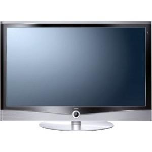 Loewe Art 40 LED 200 DR+ LED-LCD TV