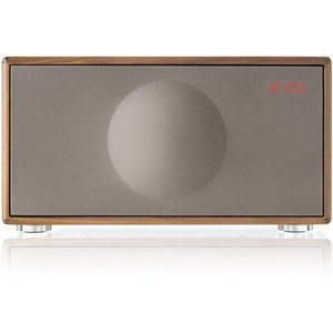 Geneva Lab Sound System Model M / Walnut