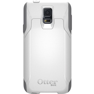 Comm Wallet Galaxy S5 Glacier / Mfr. Item No.: 77-40115
