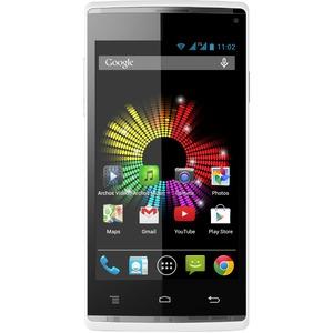 Archos 40b Titanium Smartphone