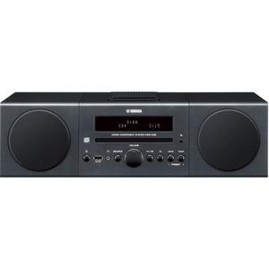 Yamaha MCR-042 Micro Hi-Fi System